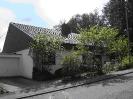 Privathaus in Sulzbach