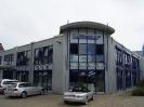 Richard Schmeer GmbH